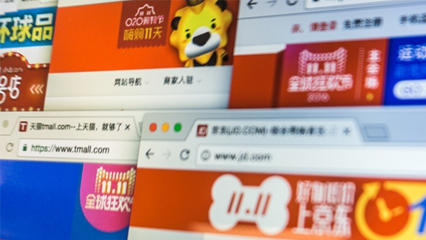 My - Trung cang thang, Tencent va Alibaba meo mat hinh anh