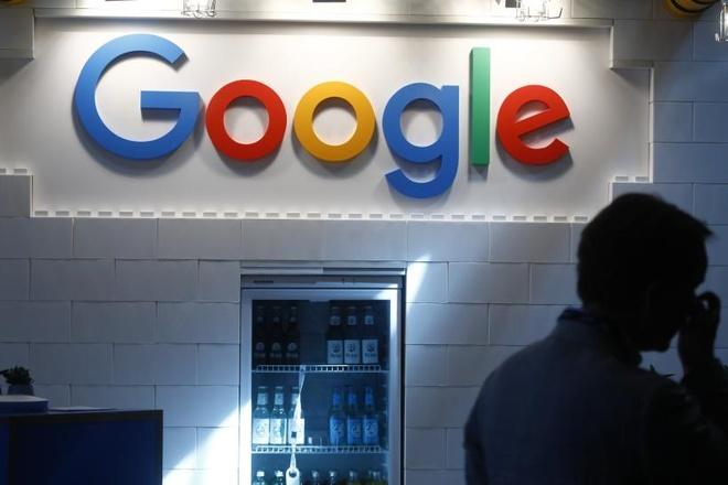 Muon lay long Trung Quoc, Google tiep tuc bi phan doi gay gat hinh anh