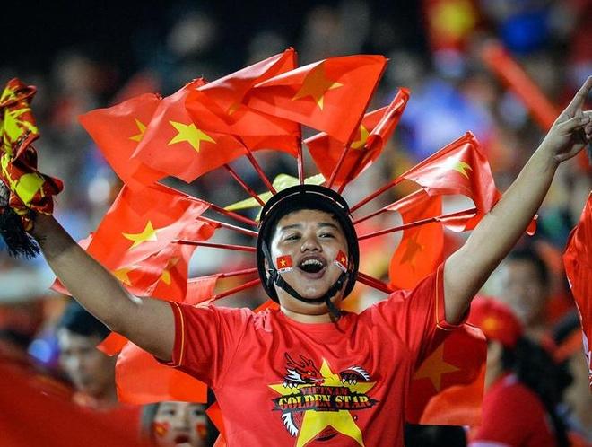 Toi Malaysia co vu Quang Hai, Cong Phuong, lam sao de an toan? hinh anh