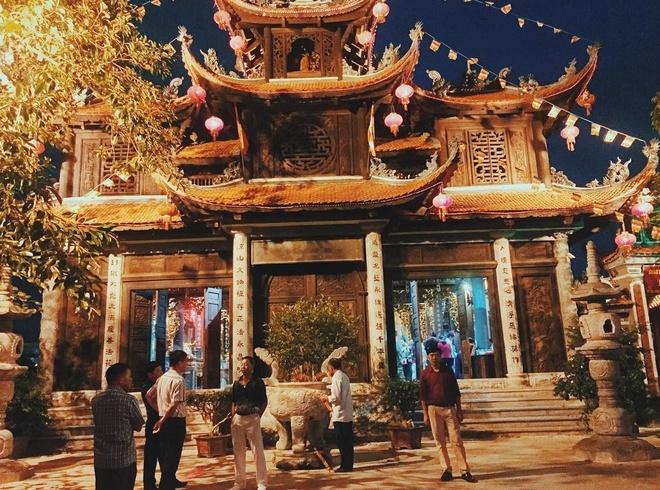 Đền Mẫu Đồng Đăng và 9 điểm du lịch nổi tiếng của Lạng Sơn - Địa điểm du  lịch