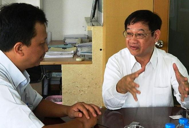Epco - Minh Phung qua hoi uc cua Lien Khui Thin hinh anh