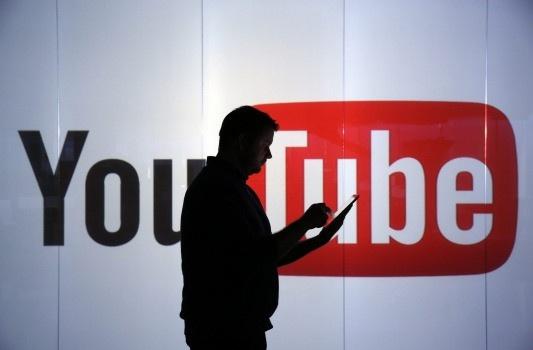 YouTube bi sap va nhung rac roi lien tiep cua Google hinh anh