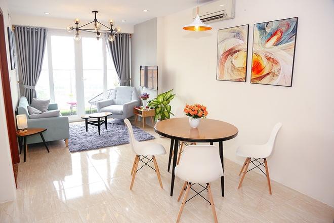 Quy cua Shark Dung tham gia dau tu 3 trieu USD vao 'Airbnb Viet Nam' hinh anh 1
