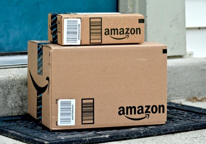 Amazon se dao tao ky nang ban hang cho doanh nghiep Viet hinh anh 1