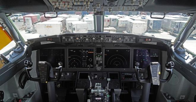 Chiec 737 Max tung thoat nan nho phi cong di ke hinh anh 2