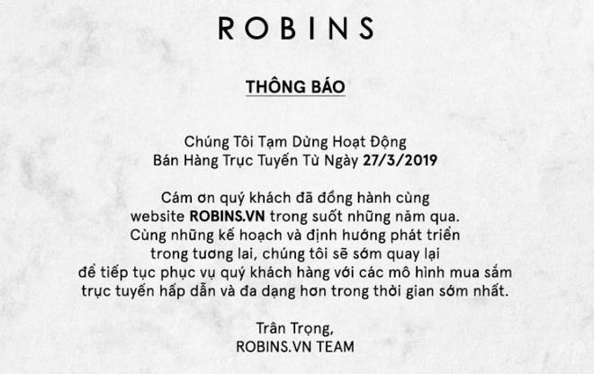 Ty phu Thai dong cua san thuong mai dien tu tai Viet Nam hinh anh 1