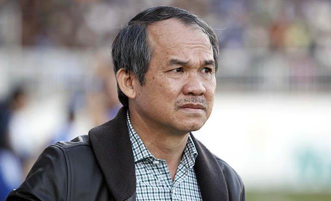Campuchia thu hoi 742 ha dat da giao cho Hoang Anh Gia Lai tra lai dan hinh anh 1