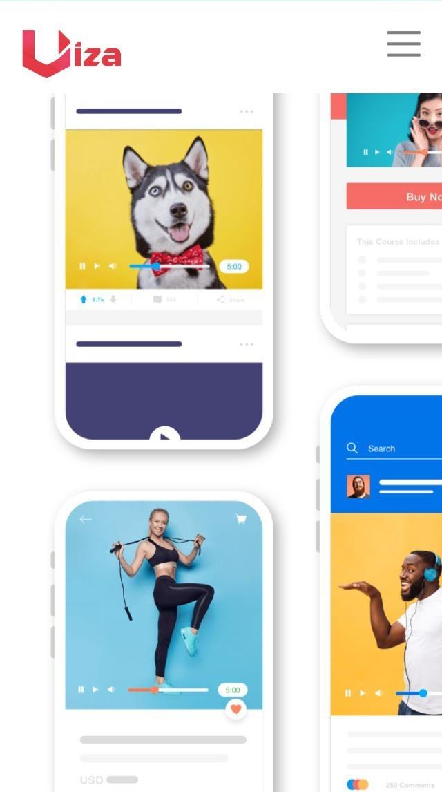 Startup Viet duoc quy tung dau tu vao Apple, Google rot 1,5 trieu USD hinh anh 1