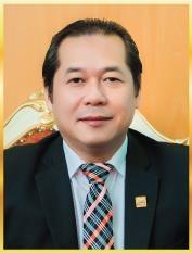 Giữa lùm xùm, con trai bà Tư Hường sẽ từ nhiệm chủ tịch Nam Á Bank