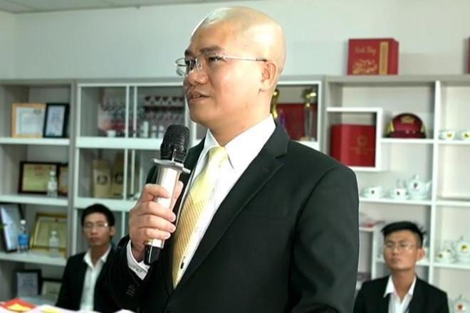 xu ly Dia oc Alibaba anh 1
