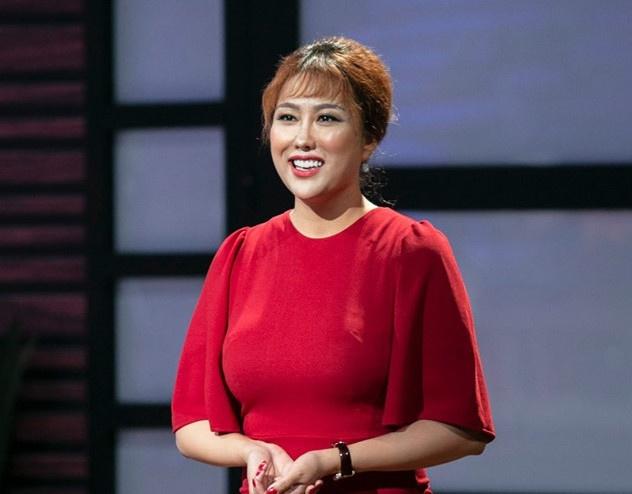 Chuyen Phi Thanh Van xung la chuyen gia tam sinh ly hinh anh 2