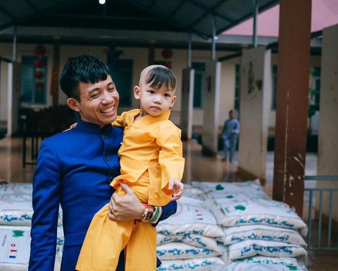 Dai gia Minh Nhua va co nghiep sau nhung chiec sieu xe hinh anh 2