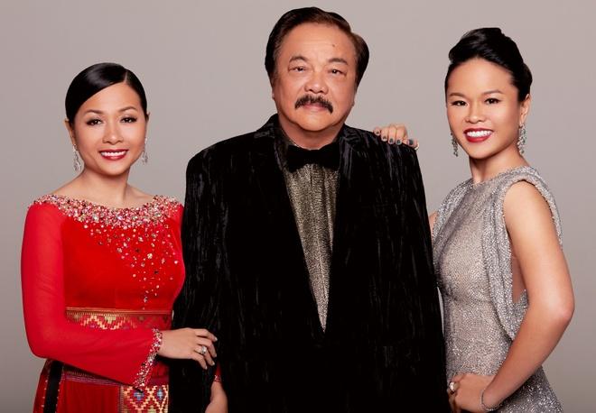 Con gái ông chủ Tân Hiệp Phát chi 250 tỷ thâu tóm đất đấu giá
