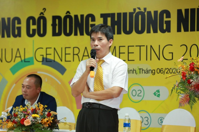 the gioi di dong anh 1