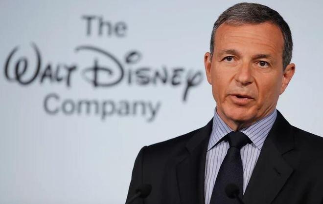 6 nguoi con cua Rupert Murdoch thanh ty phu sau thuong vu Disney - Fox hinh anh 1