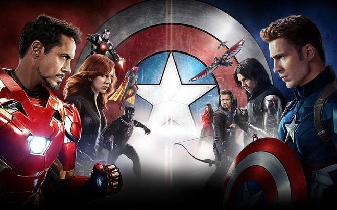 Tai tu 'Iron Man' kiem 15 trieu USD cho 8 phut tren phim hinh anh 3
