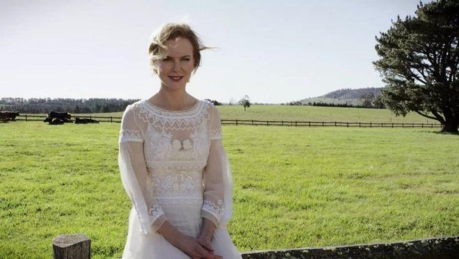 Nicole Kidman anh 5