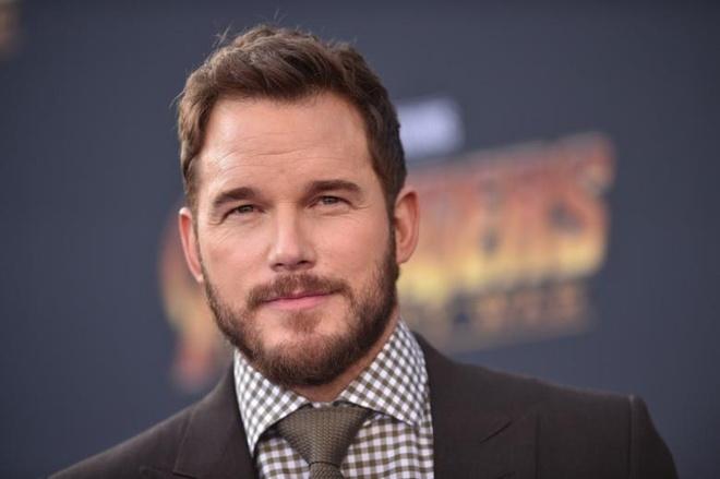 Biet thu cua 'sieu anh hung Marvel' Chris Pratt co gi hinh anh 1