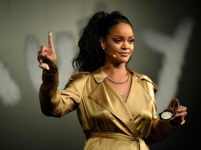 Ban trai ty phu Saudi cua nu ca si Rihanna la ai hinh anh 2