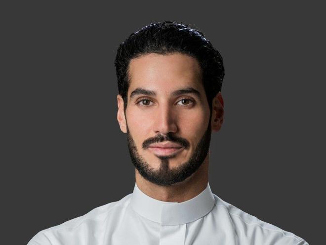 Ban trai ty phu Saudi cua nu ca si Rihanna la ai hinh anh 5