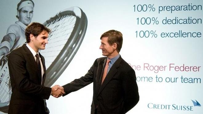 Rogerr Federer anh 9