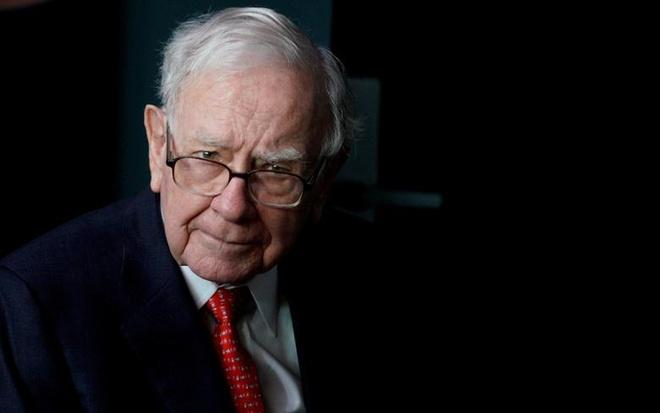 Nhung lan Bill Gates va Jeff Bezos mat ngoi giau nhat the gioi hinh anh 2