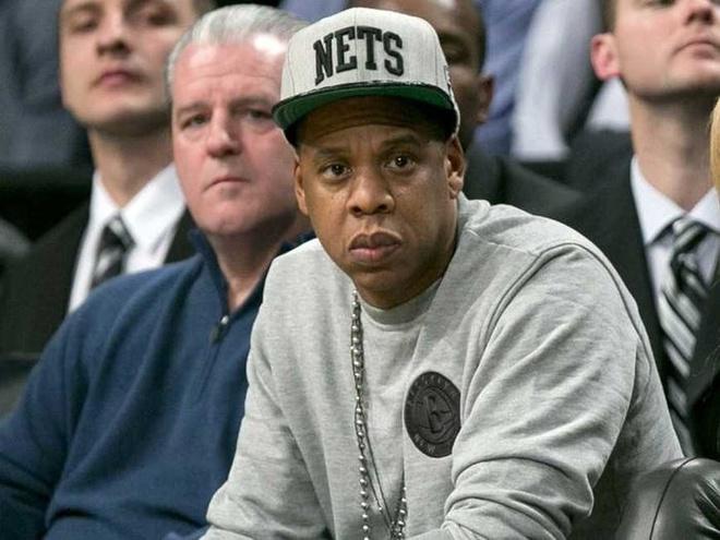 Khoi tai san 1 ty USD cua rapper giau nhat the gioi Jay-Z hinh anh 5