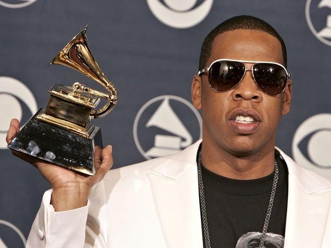 Khoi tai san 1 ty USD cua rapper giau nhat the gioi Jay-Z hinh anh 3