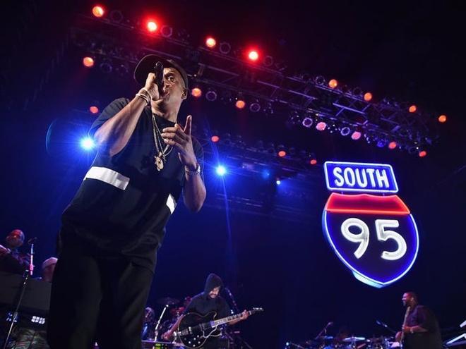 Khoi tai san 1 ty USD cua rapper giau nhat the gioi Jay-Z hinh anh 12
