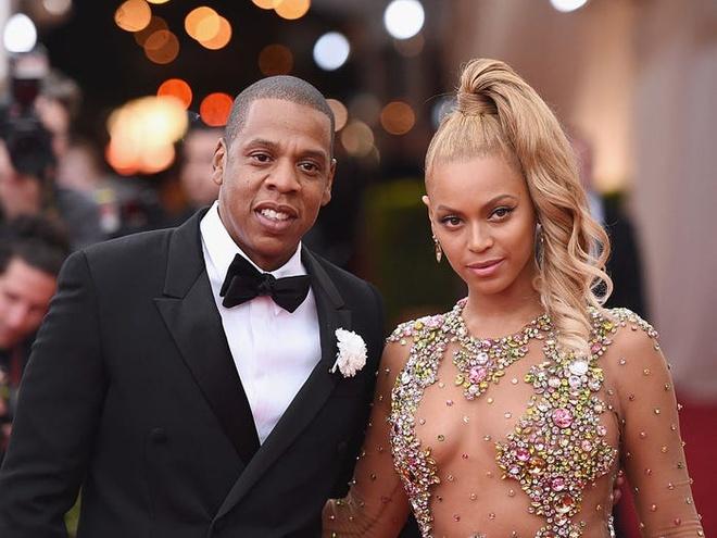 Khoi tai san 1 ty USD cua rapper giau nhat the gioi Jay-Z hinh anh 11
