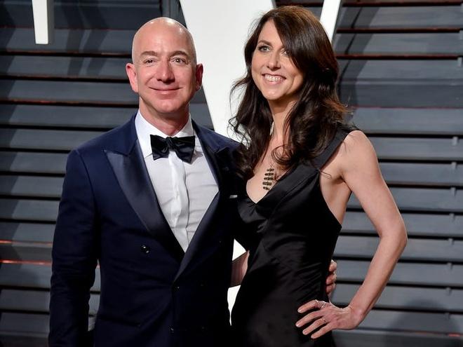 Jeff Bezos anh 3