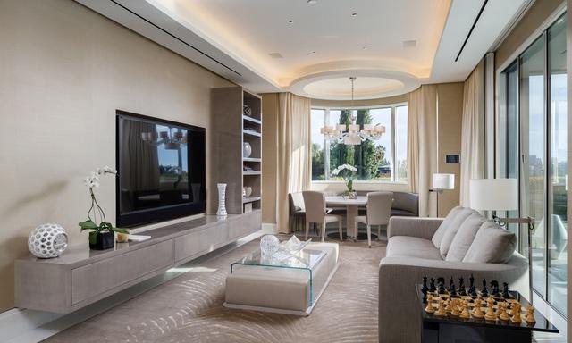 Biet thu 36,5 trieu USD tai Beverly Hills cua trum vien thong Nga hinh anh 6 AlbertAvdolyan_BH7.jpg
