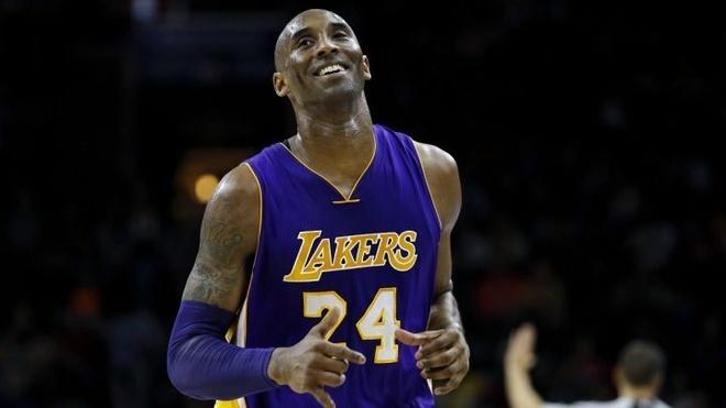 Huyen thoai Kobe Bryant kiem duoc 680 trieu USD trong suot su nghiep hinh anh 1 AP20026708410221_e1580070596807.jpg
