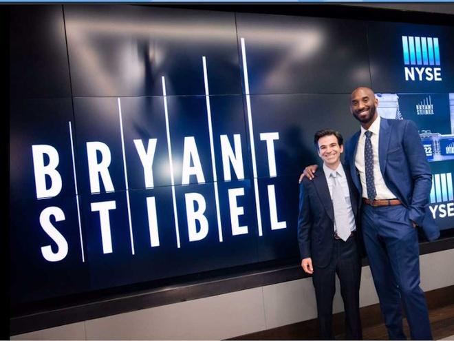 Huyen thoai Kobe Bryant kiem duoc 680 trieu USD trong suot su nghiep hinh anh 6 B.jpg