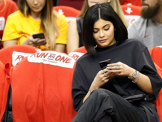 9 su that ve do giau co cua ty phu tre nhat the gioi Kylie Jenner hinh anh 7 5cdf2621021b4c24f1155294.jpg