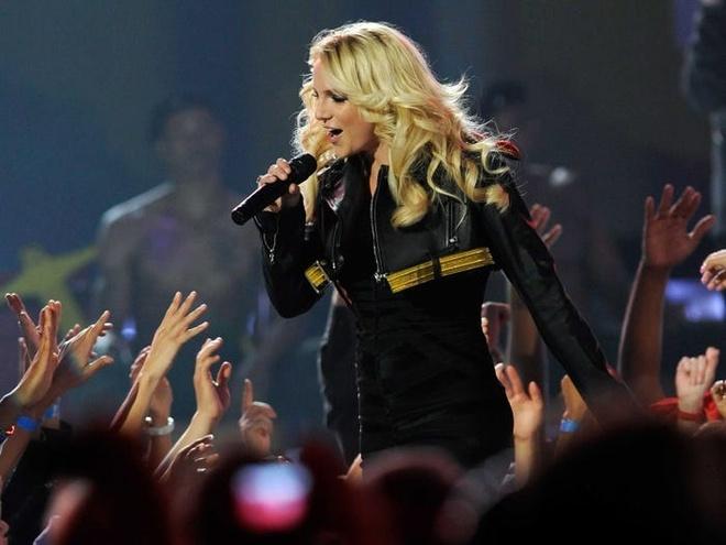 Cong chua nhac pop Britney Spears kiem va tieu nhieu tien nhu the nao hinh anh 1 51b7779decad04f20b00000e.jpg