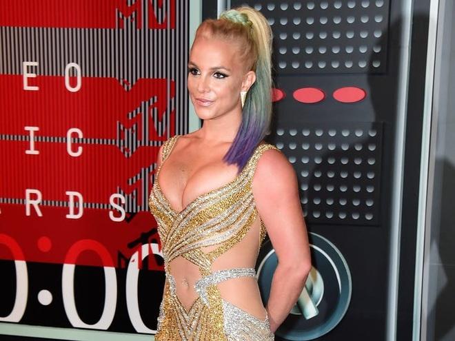 Cong chua nhac pop Britney Spears kiem va tieu nhieu tien nhu the nao hinh anh 9 57bf222eb996eb5d128b46fa.jpg