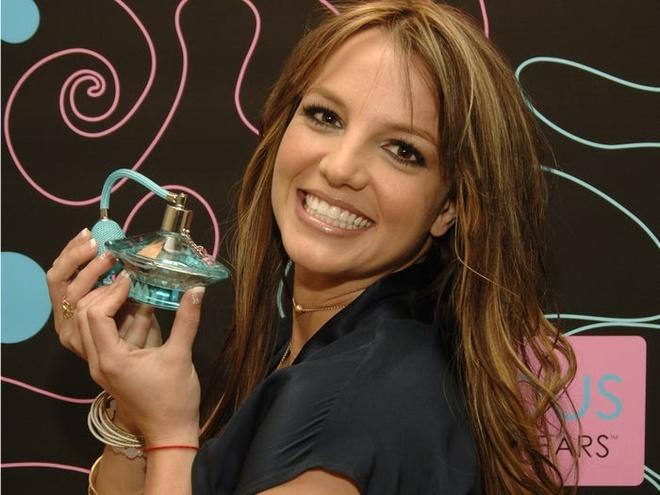 Cong chua nhac pop Britney Spears kiem va tieu nhieu tien nhu the nao hinh anh 6 5e177d59b2e66a6355459913.jpg