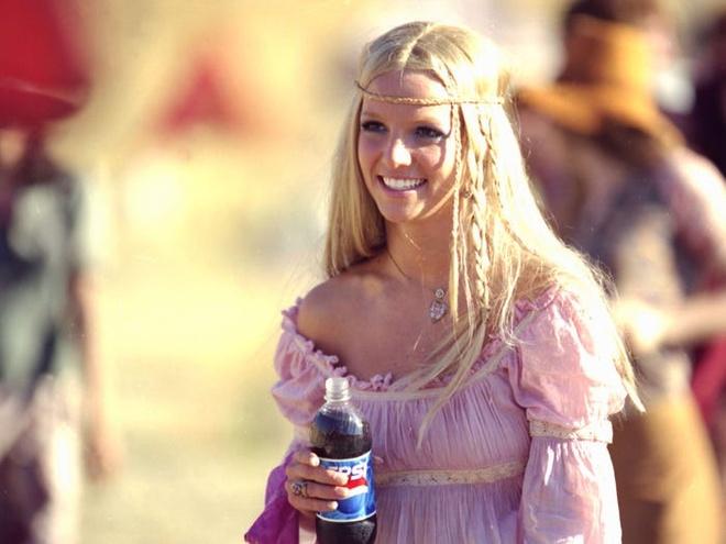 Cong chua nhac pop Britney Spears kiem va tieu nhieu tien nhu the nao hinh anh 5 5e1a6c12b2e66a7610027513.jpg