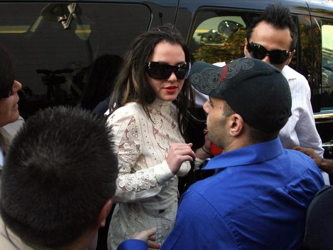 Cong chua nhac pop Britney Spears kiem va tieu nhieu tien nhu the nao hinh anh 7 5e1bb9ac24fe12180a41c172.jpg