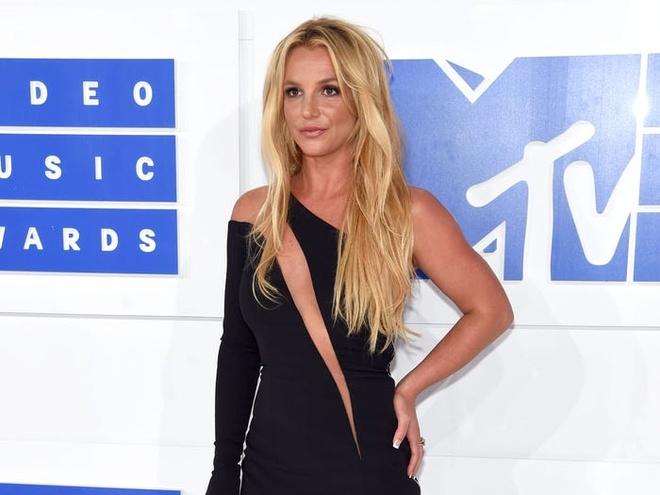 Cong chua nhac pop Britney Spears kiem va tieu nhieu tien nhu the nao hinh anh 3 5e1bc842b2e66a22b4687d32.jpg