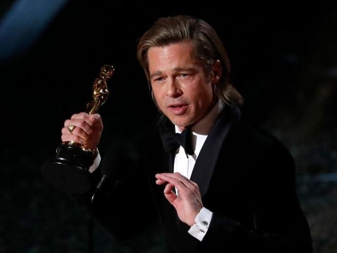 Tai tu Brad Pitt kiem tien va tieu xai xa xi nhu the nao hinh anh 1 3483f2584255b8586f5f81c521ade907.jpg