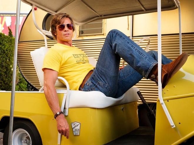 Tai tu Brad Pitt kiem tien va tieu xai xa xi nhu the nao hinh anh 2 5e42d4ca4b661b5d477de1b6.jpg