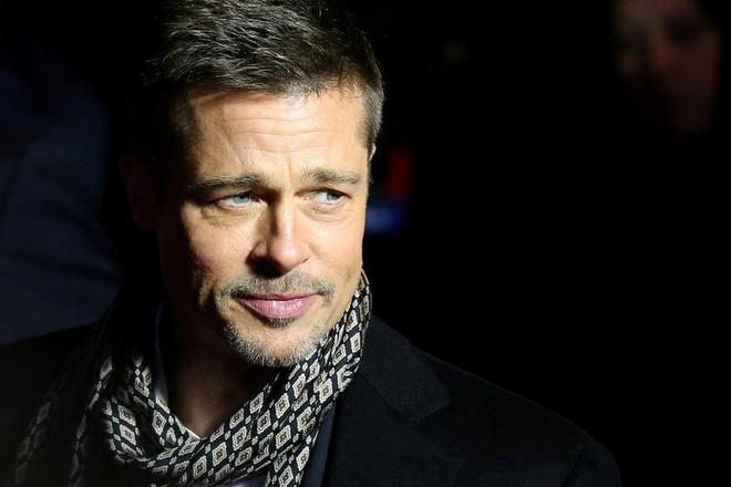 Tai tu Brad Pitt kiem tien va tieu xai xa xi nhu the nao hinh anh 3 rt3.jpg
