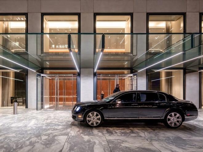 Can penthouse 82 trieu USD o toa chung cu cao nhat New York hinh anh 2 5bca443a65d332345d448002.jpg