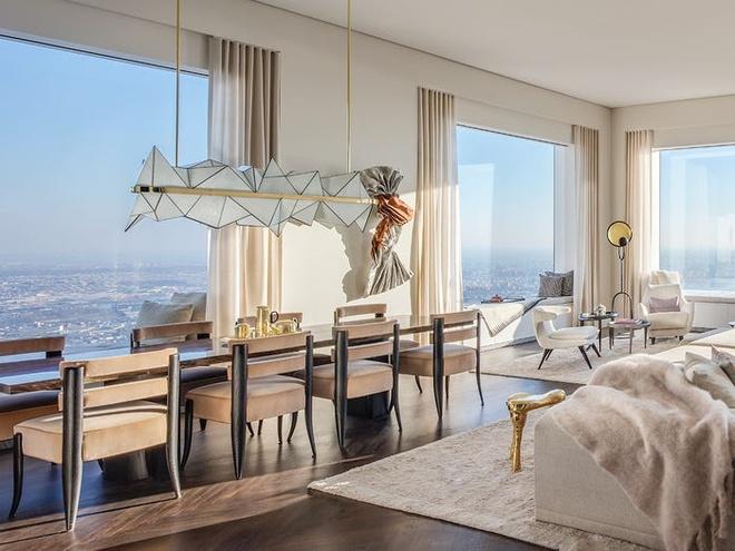 Can penthouse 82 trieu USD o toa chung cu cao nhat New York hinh anh 4 5bca462198b24936861c3c84.jpg