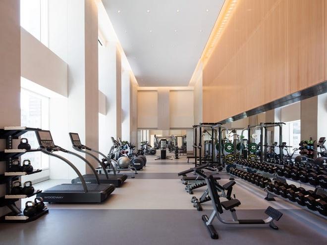 Can penthouse 82 trieu USD o toa chung cu cao nhat New York hinh anh 9 5bca4a3665d33235072077ee.jpg