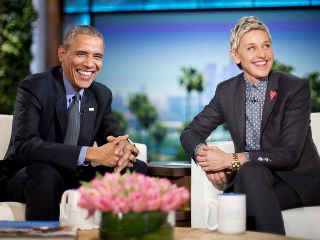 MC dong tinh Ellen DeGeneres kiem duoc 330 trieu USD nhu the nao hinh anh 3 56bdf9ae2e526519008b6c92.jpg