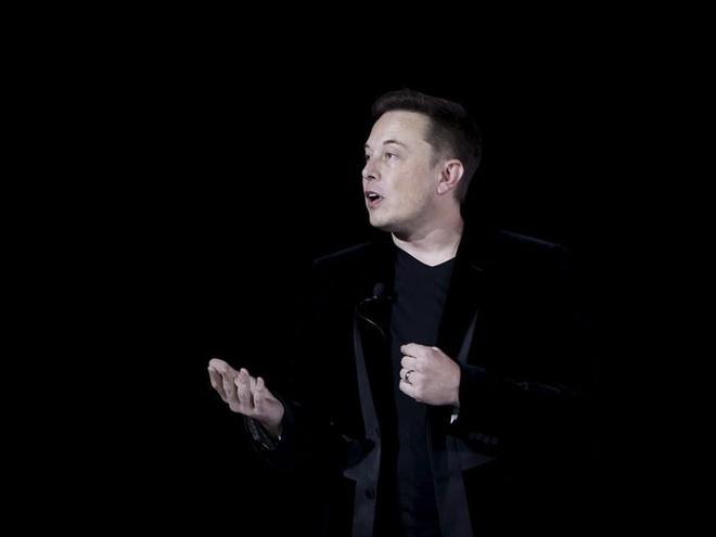 Ty phu Elon Musk bo an sang, lam 100 gio moi tuan hinh anh 9 593abd57c4adee1f008b4a3c.jpg