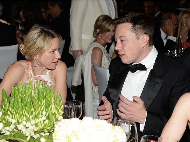 Ty phu Elon Musk bo an sang, lam 100 gio moi tuan hinh anh 6 593ac5dcbf76bb1d008b4a85.jpg